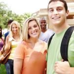 Szkoły prywatne coraz chętniej wybierane