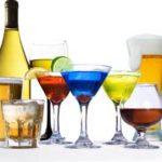 Kupno większej ilości alkoholu